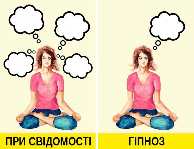 У стані неспання мозок наповнений різними думками bc91e3c02919f